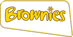 brownie-logo